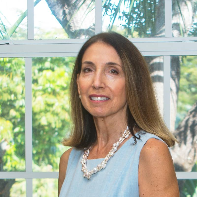 Laura Mock Office Manager, Client Service Manager Fort Myers, FL